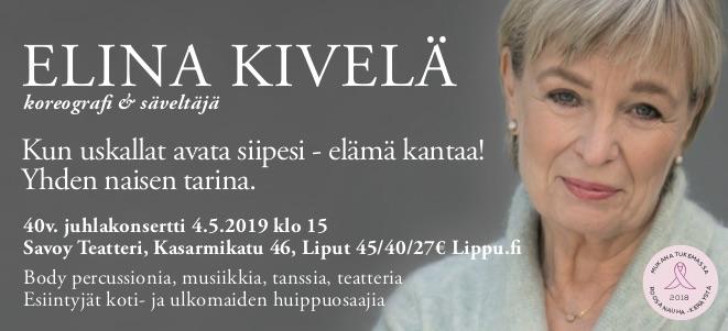 ELINA_KIVELÄ_konserttimainos_fb
